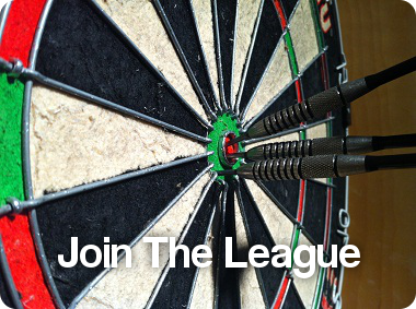 Join The League